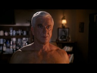� ���������� ������ (����� ��������/��������� ������) /THE NAKED GUN (A. M�����)