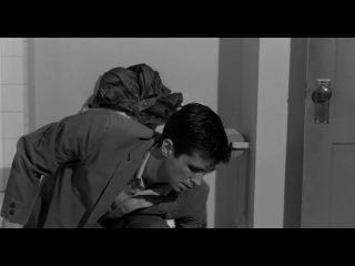 Психоз(1960)САМЫЙ СТРАШНЫЙ ФИЛЬМ УЖАСОВ ВСЕХ ВРМЕН и НАРОДОВ